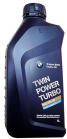 Масло моторное BMW Twinpower Turbo Oil Longlife-12 FE+ 0W30 (1л) 83212365935