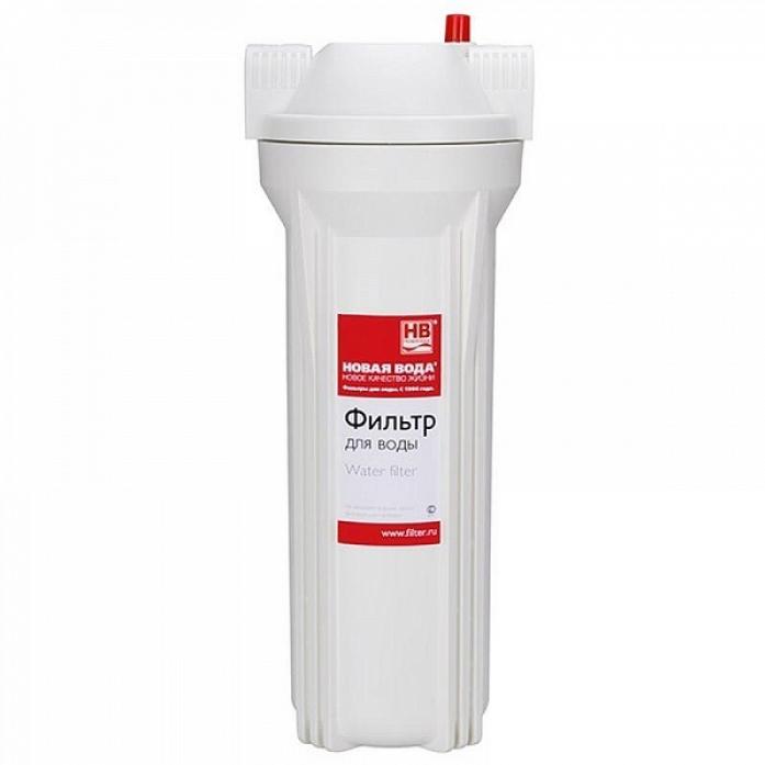 Магистральный фильтр Новая вода В 110