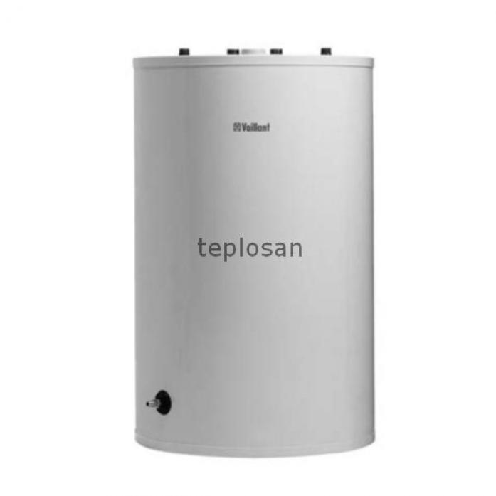 Накопительный водонагреватель Vaillant uniSTOR VIH R 150/5.1