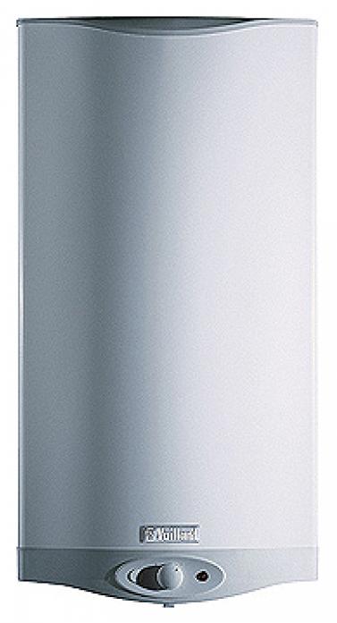 Накопительный водонагреватель Vaillant VEH 80/6 exclusiv